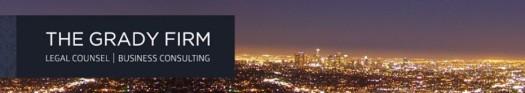 cropped-logo-with-landscape-photo.jpg