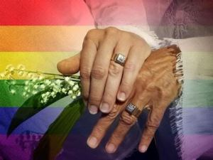 adjustment of status, DOMA, DOMA Unconsitutional, gay marriage, I-130, I-485, immigration benefits for same-sex couples, petition for alien relative, Same-Sex Couples