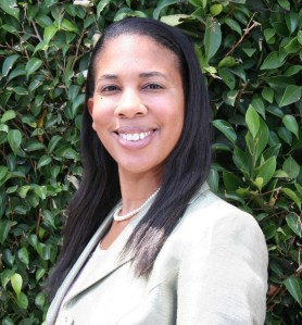 "Sarita Jackson, PhD., speaker at ""How Entrepreneurs Can A.C.E. the Global Market by Exporting to Emerging Markets"""