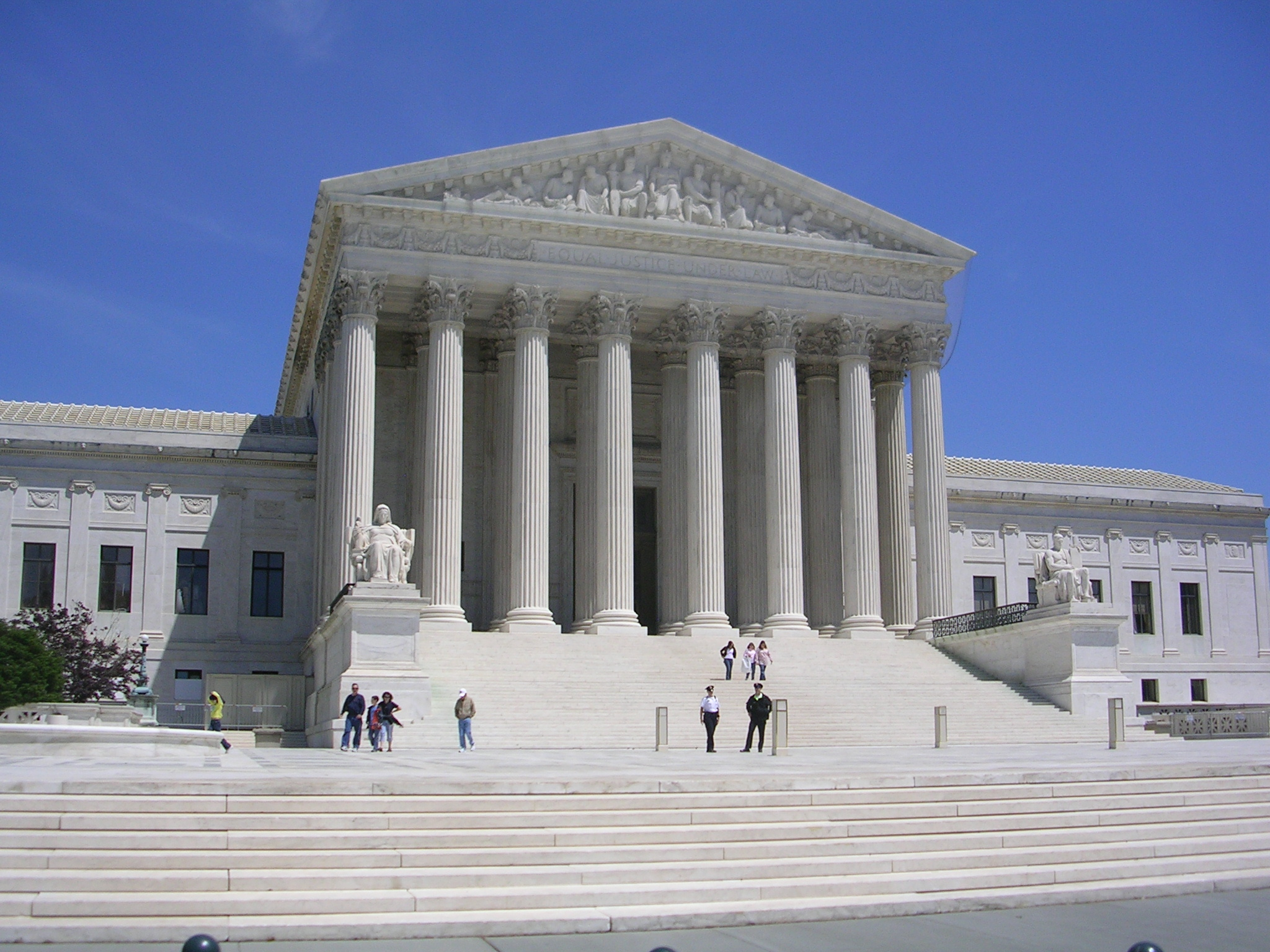 Supreme Court Ruling Requires Many Children to Restart the ...