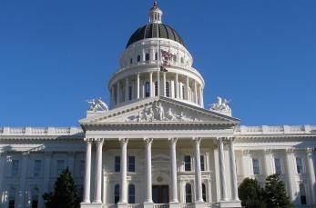 California-State-Capitol1