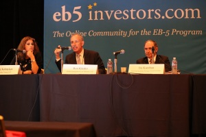 eb5 conference5