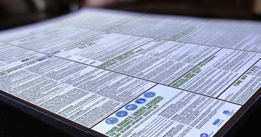 employment poster.jpg