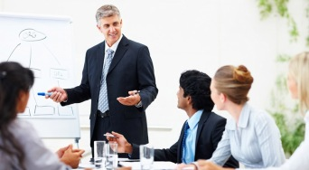 executive-leadership-development-slider