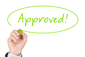 approved-1049259_1280 - pixabay