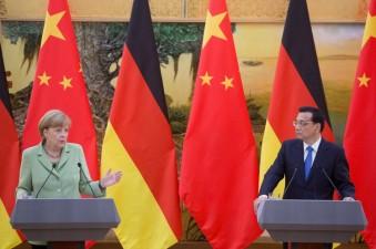 china germany.jpg