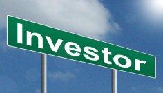 investor.picserver