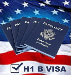 USCIS Temporarily Suspends Premium Processing for Fiscal Year 2019 H