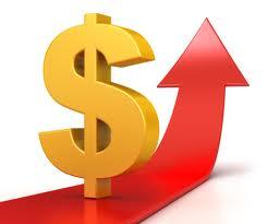 fee-increase