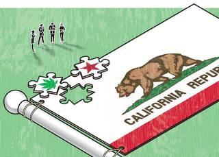 marijuana-illustration