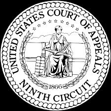 ninth-circuit