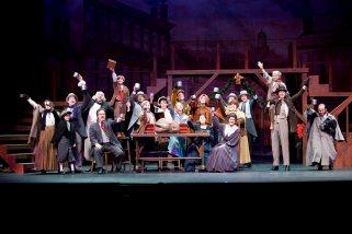 stage actors 2