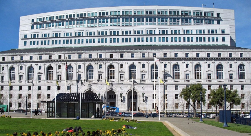1200px-Earl_Warren_Building_(San_Francisco)