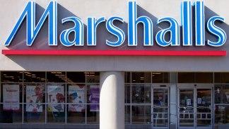 Marshalls-Operating-hours