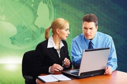International-Trade-Commerce-Certificate-3-600x396