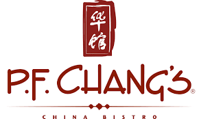 Pf changs sexual harassment
