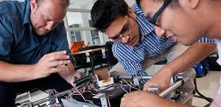 STEM guys