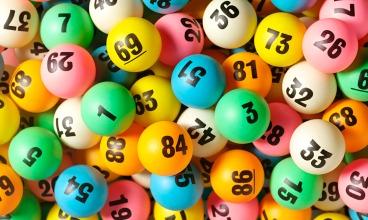 Lottery-Balls-014.jpg