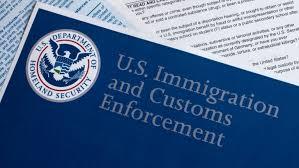 ICE audit